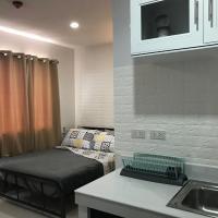 Cityscape Bacolod 517