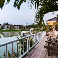 Rai Fahpratan Home and Garden