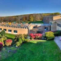 Old Orchard Inn Resort and Spa