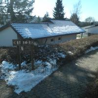 Landhaus 918
