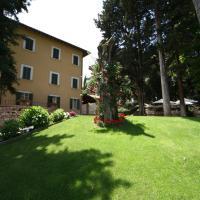 Il Castellaro Country House