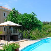 HomeSeeker Collection   Luxury Villa Afroditi