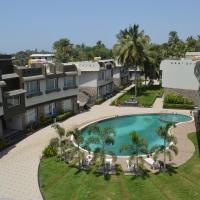 Kostamar Beach Resort