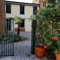 Residenza Paolina