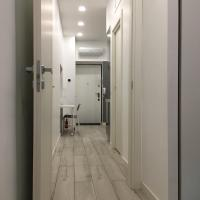 Marghera 34 Apartment