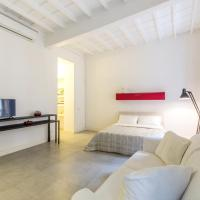Navona Suite&Apartment