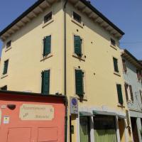 Appartamenti Antonini