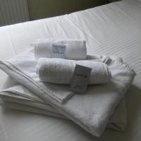 North Grange Hotel