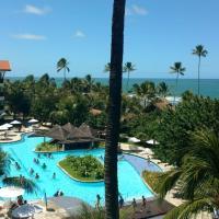 Marulhos Suítes Resort