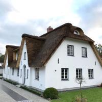 Haus am Wäldchen