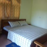 Essankafo Hotel