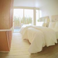 Suites Concepto