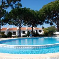 3 Bed Holiday Home Lakeside Village Quinta Do Lago
