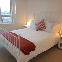 Elite Suites - Luxury Mississauga Suites