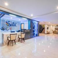 Sita Krabi Hotel