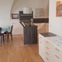 Wohnung Schloss Pollheim