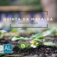 Quinta da Mafalda