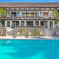 Villa Cottonwood