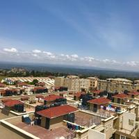 Milimani Furnished Apartments