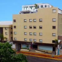 Hotel Campestre Inn