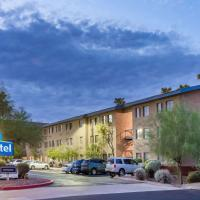 Days Hotel by Wyndham Mesa Near Phoenix