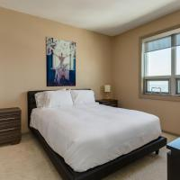 Vetro apartments by Corporate Stays