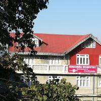 Himshikha Homestay