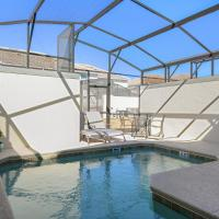 Four Bedrooms w/ Game & Pool 4900