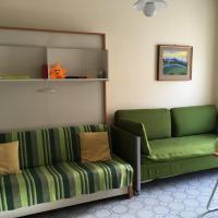 Appartamento in Riviera Ligure