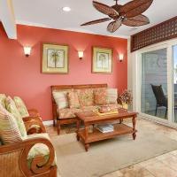 Catch a Cool Caribbean Vibe in Bethany Beach