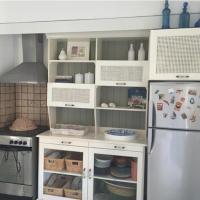 Mykonos Friendly Studio