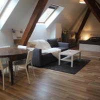 Appartement et gîte Chez l'Habitant