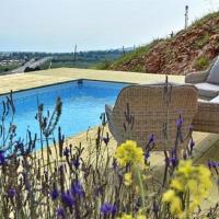 Villa Nof Moledet
