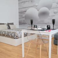 P&D Apartments Navigli Ripa Ticinese
