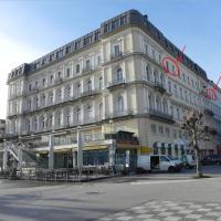 Seeblick Apartment/Zimmer