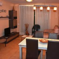 Apartament Montserrat Eucaliptus 3