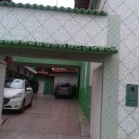 Lubas Hotel