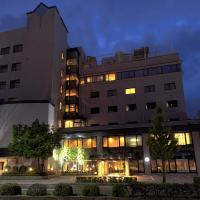 Bird Stay Hotel