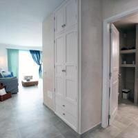 Residencial Teguisol 637