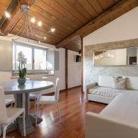 Rooms Castelvecchio