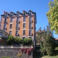 Castel Regina
