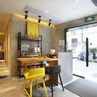 MIJU HOUSE - Jing'an