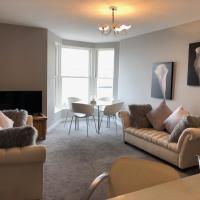 Temperance apartments 203
