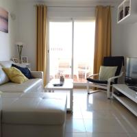 luminoso apartamento estepona. Golf y playa