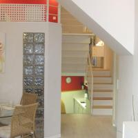 Apartamento Claudia