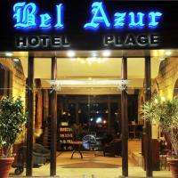 Bel Azur Hotel - Resort