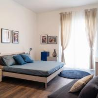 New apartment 500m Fiera Milano City
