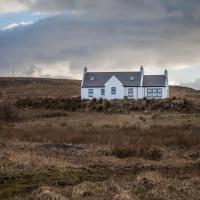 Dark Skye Cottage