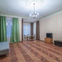 RentPiter Nevsky 148