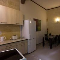 1 Bedroom Apartment in the 3 Cities - Cospicua